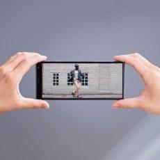 索尼(SONY) 索尼Xperia 10 Plus 索尼Xperia 10 Plus