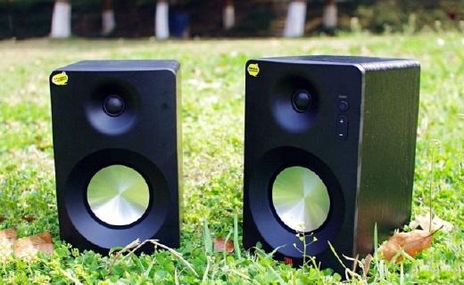 JBL组合音响:HIFI级出色音质,入门初烧首选