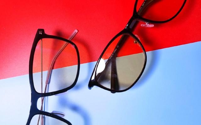 同是小米系TS防藍光護目鏡and米家防藍光護目鏡Pro你選誰