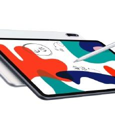 華為(HUAWEI) MatePad 平板