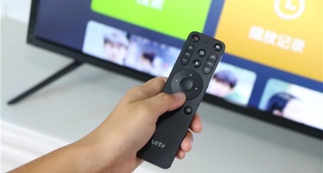 性价比不输小米,65寸4K画质,乐融LeTV Y65深度体验
