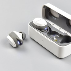 聲音舒適、降噪給力,讓這款跑步不怕掉的耳機帶你去聆聽世界!