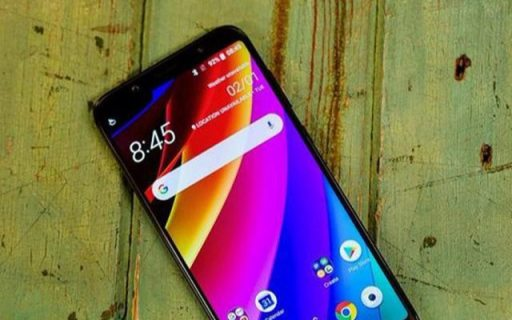 "HTC發新機,驍龍636+""Pixel""外殼,竟敢賣三千?"
