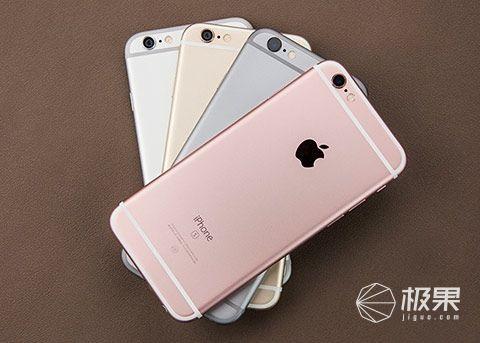 一代神机终被淘汰?支持iOS15升级机型曝光,iPhone6s无缘更新
