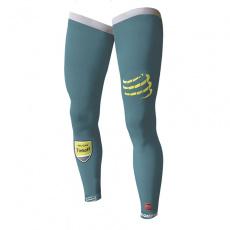 Compressport Etixx Full Legs 腿套