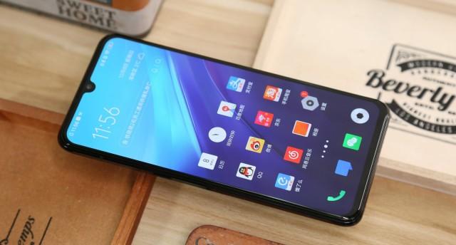 iQOO Pro 5G評測:這才是5G手機應該有的樣子