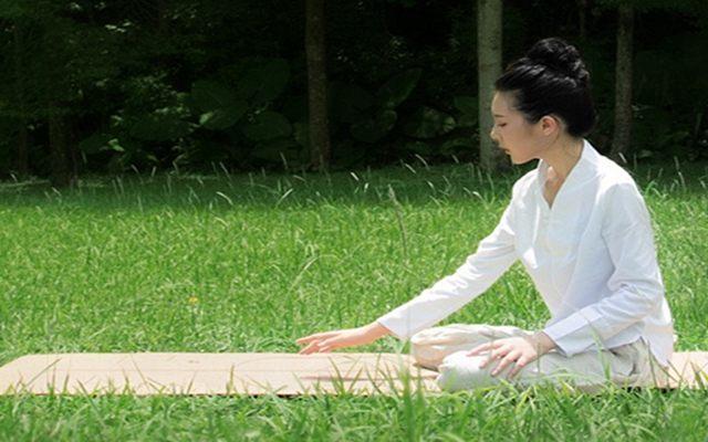 小小的云麥軟木瑜伽墊,全家一起運動,帶給家庭無限驚喜!