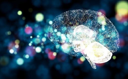 麻省理工正研發記憶電阻器芯片,將推動小型便攜式AI設備發展!