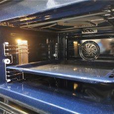 几百块的烤箱多了去,凭什么上千过万的蒸烤箱反而卖的更好,差距