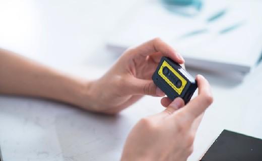 會議輕松記錄、轉寫,科大訊飛這兩款產品是提升工作效率的利器!