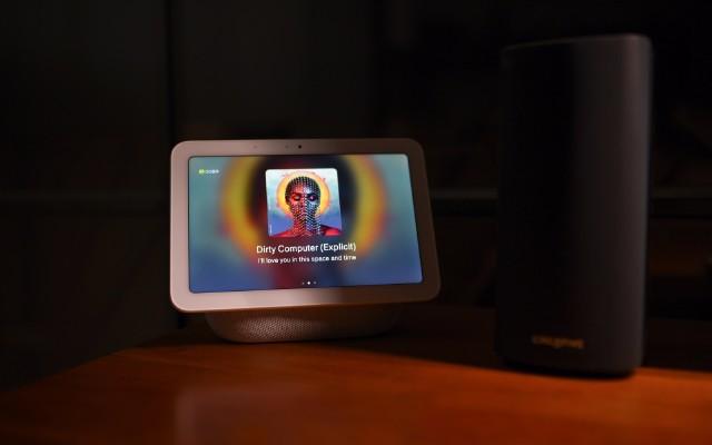 上手一个月亲测告诉你小爱触屏音箱Pro8怎么样