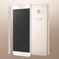 三星(SAMSUNG) Galaxy C9 Pro 手机