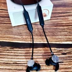 享受流暢的高音質盛宴——南卡S2藍牙耳機