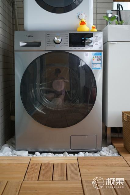 美的(Midea)果润维C美的(Midea)540升果润维C对开门变频一级能效抗菌母婴智能双门电冰箱BCD-540WKPZM(E)