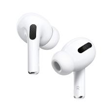 苹果(Apple)  AirPods Pro 主动降噪无线蓝牙耳机