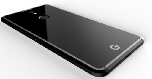 谷歌 Pixel 3手機曝光,搭載 Android 9.0 系統、自研芯片