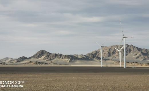 """我在""""火星""""的24小時:這里究竟有哪些難得一見的奇幻景象?"""
