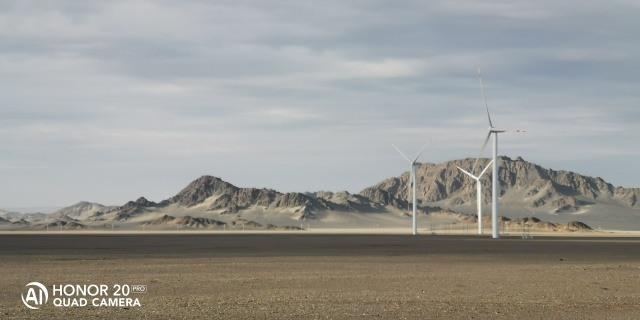 """我在""""火星""""的24小时:这里?#28900;褂心?#20123;难得一见的奇幻景象?"""
