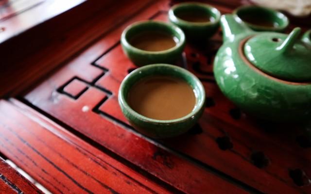 香濃可口,直火烘培——FIRE火咖意式香濃拿鐵濃咖啡
