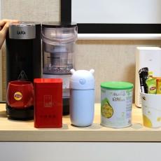 智能泡茶是一種什么體驗?萊卡凈水泡茶一體機,功能多樣告別繁瑣