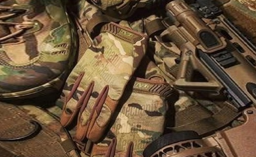 Mechanix Wear手套:居家裝修備一雙,更好?;に?>                 <div class=