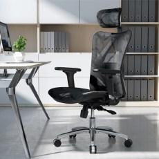 西昊(sihoo) 人体工学 椅