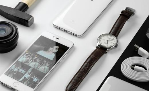 高?#32617;?#38180;子M1手机,看3大新增功能带来花样新玩法