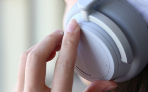 Surface Headphones 上头测评:微软出的旗舰耳机,有点毒