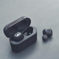 听音乐,运动,终于可以真正撒欢了!JEET Air 真无线耳机