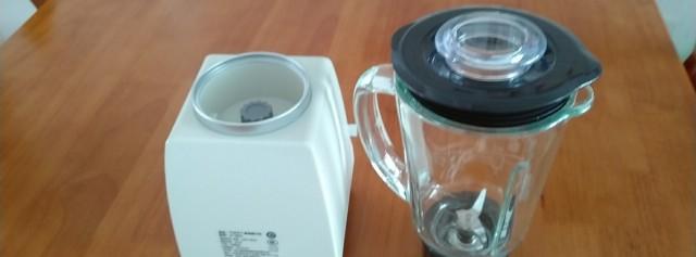 日本TOFFY家用果汁机,是我心仪的款式