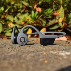 領域新軍,NINEKA南卡RUNNER骨傳導運動耳機評測