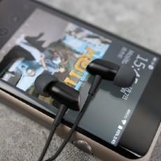 徠聲T200耳機:99元聲音不會歪!