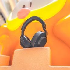 Jabra捷波朗Elite 85h頭戴式降噪耳機