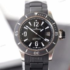 忠一表业:坚固耐用,N厂积家压缩大师腕表