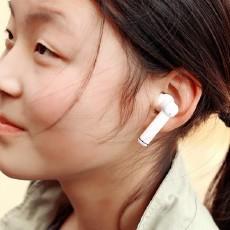 """主動降噪,""""靜""""享好聲音,NANK南卡A1耳機使用評測"""