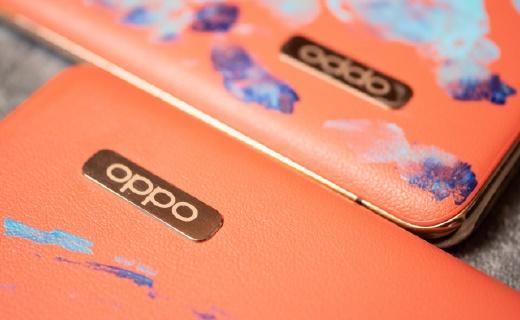 「体验」OPPO Find X2 Pro影像评测:如何让世界既真实又充满幻想?