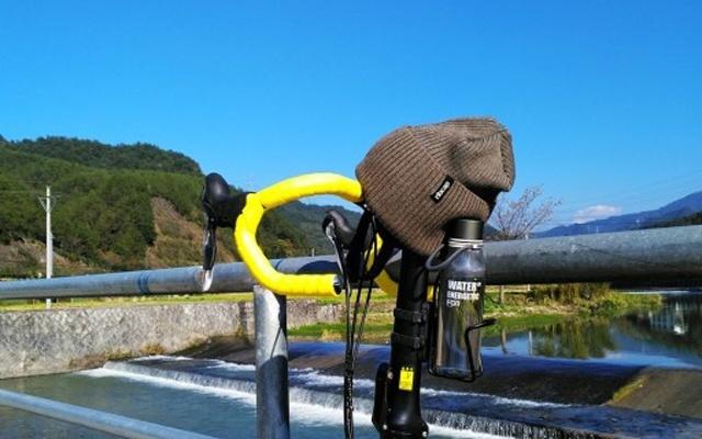 内含黑科技的骑行冷帽,防护性比头盔还要好 — Ribcap 骑行冷帽体验 | 视频