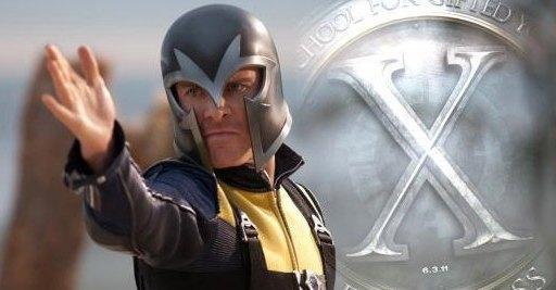 现代职场生存指南!如何拥有X战警般开挂人生?
