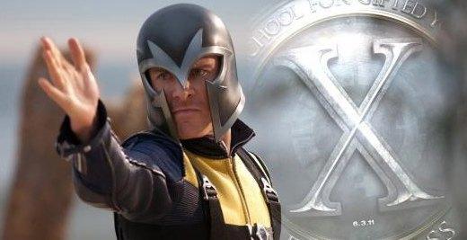 現代職場生存指南!如何擁有X戰警般開掛人生?
