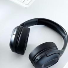 音?#25163;?#19978;,一款走心的高?#32422;?#27604;耳机|Dacom HF002