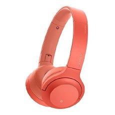 索尼(SONY) WH-H800 无线蓝?#34013;?#26426;