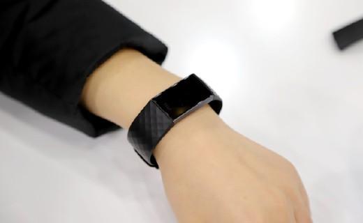 时尚与实用巧妙结合,或许是目?#30333;?#22909;的智能手环——Fitbit Charge 3