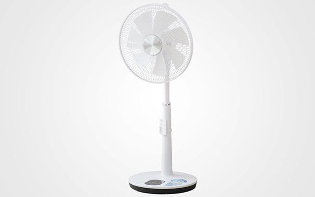 視貝 落地電風扇SF568R