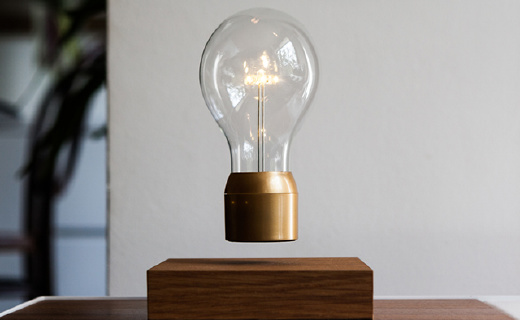 《时代周刊》年度最佳25个发明,你知道几个?