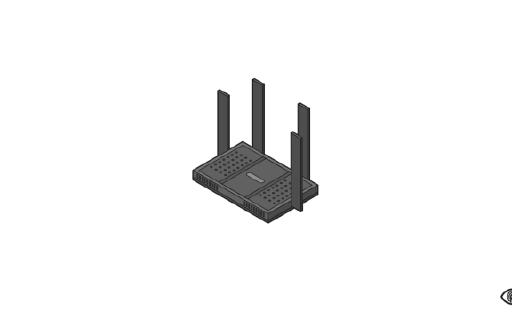 原地升值?newifi 3 路由器刷入高恪固件教程