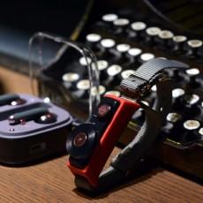 貓王收音機推出TWS耳機,穿戴遙控器解決控制問題,比蘋果好用