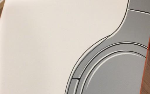 Taotronics 藍芽降噪耳機_高性價比的另一測評