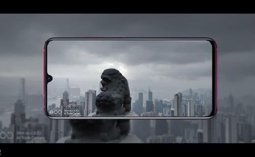新手机iQOO爱酷到底酷不酷?