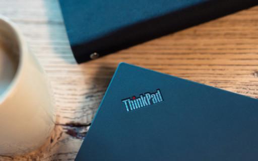 """軍工品質ThinkPad L470,鐵路""""攻城獅""""的效率利器"""