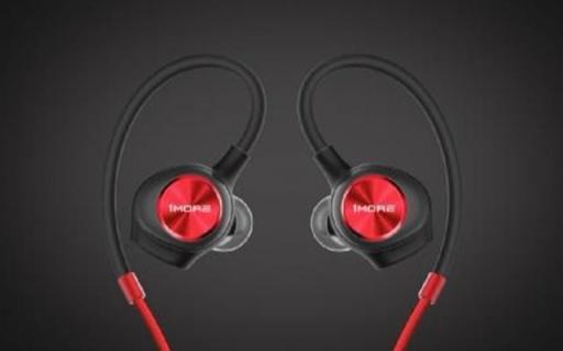 "1MORE 耳機上新:電競耳機""聽聲辨位"",售價699元起!"